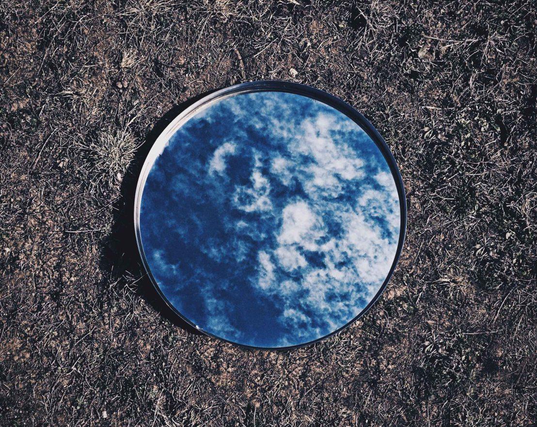 light-clouds-grass-ground.jpg